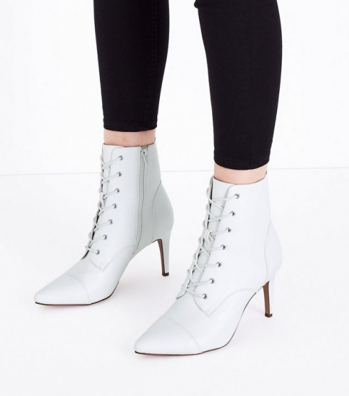 New Look - Bottines