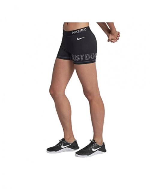 Nike - Short noir