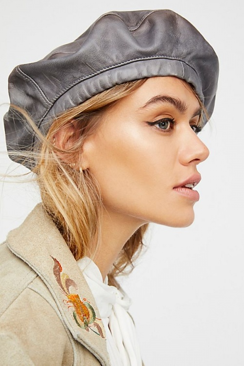 Free People - Béret