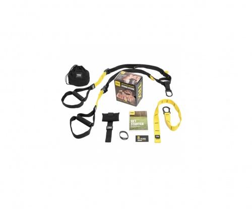 TRX - Kit de suspension training