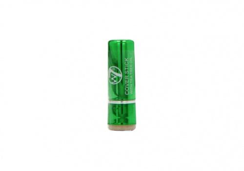 w7 - Cover Stick