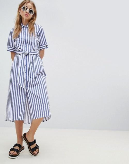 Pimkie - Robe chemise