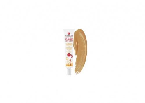 Erborian - BB crème au Ginseng 5-en-1
