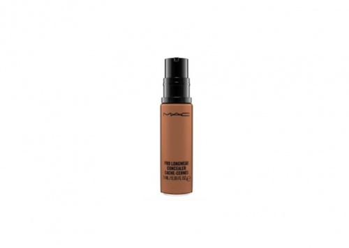 MAC Cosmetics - Anti-cernes Pro Longwear
