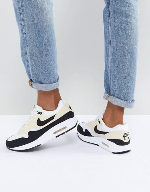 Nike - Air Max 1 Premium