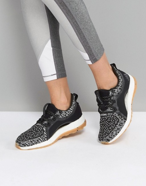 adidas - Training Pureboost X