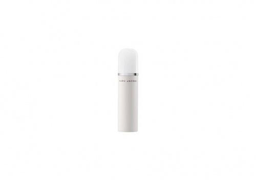 Marc Jacobs Beauty - Brume fixatrice de maquillage