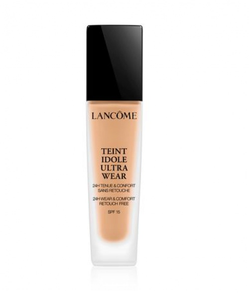 Lancôme - Teint Idole Ultra Wear 038