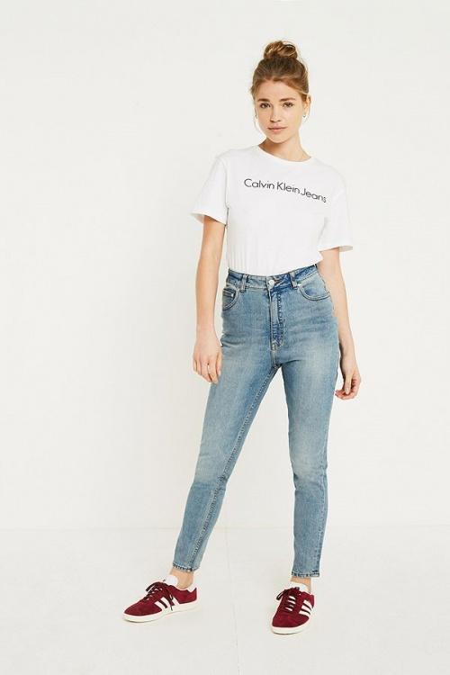 Cheap Monday - Jean