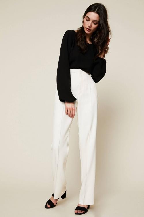 MAX&Co. - Pantalon