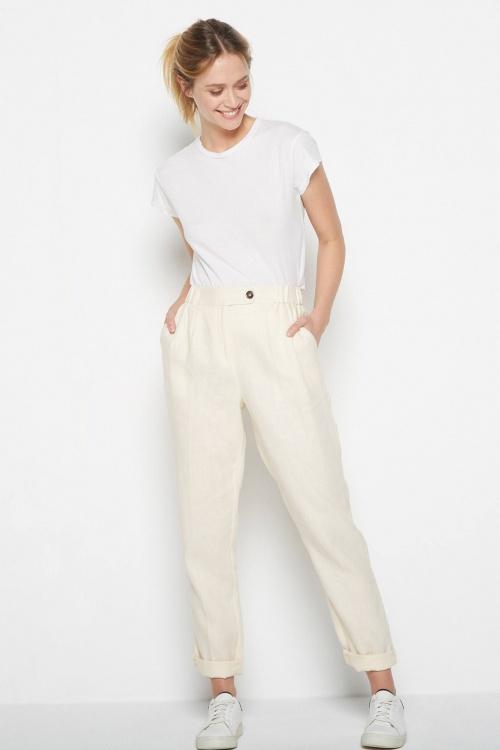 Monoprix - Pantalon