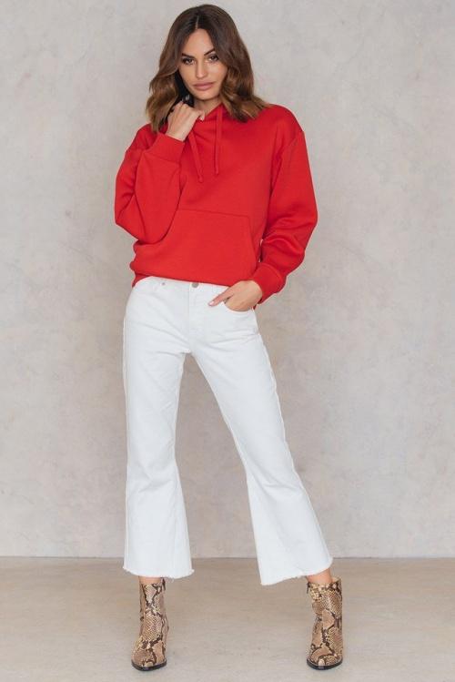 Nakd - pantalon