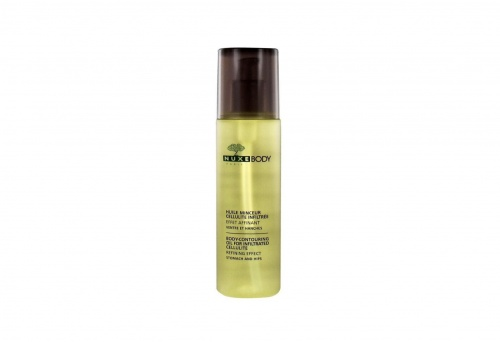 Nuxe - Huile anti-cellulite