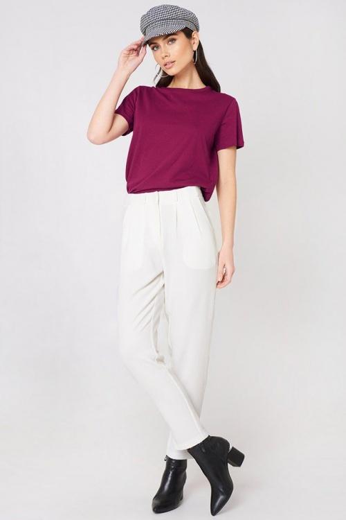 Rut & Circle - Pantalon