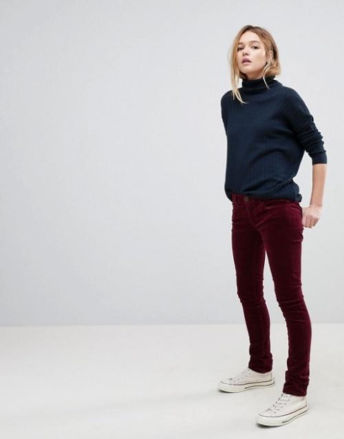 Pepe Jeans - Pantalon