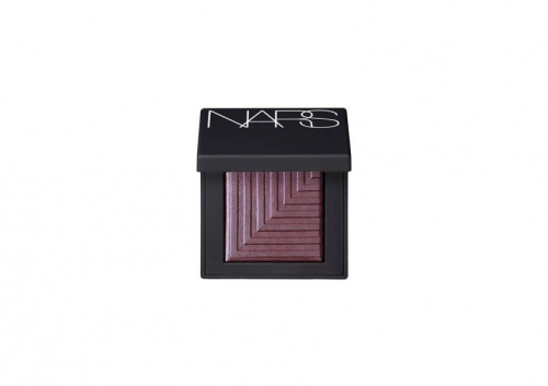 NARS - Dual-intensity eyeshadow