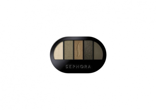 Sephora Collection - Colorful 5