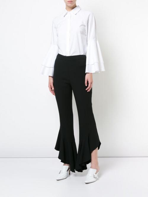 Josie Natori - Pantalon
