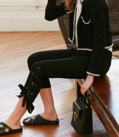 Claudie Pierlot - Pantalon