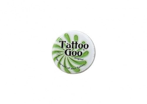 Tattoo Goo - Original