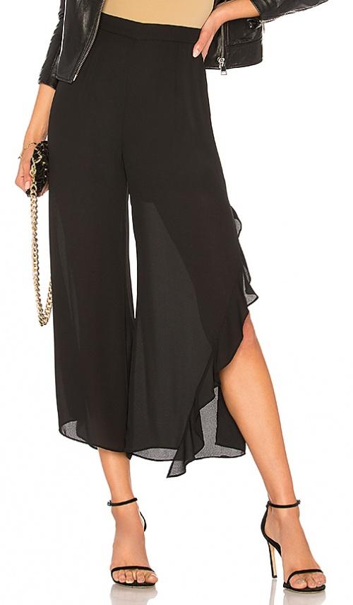 Krisa - Pantalon