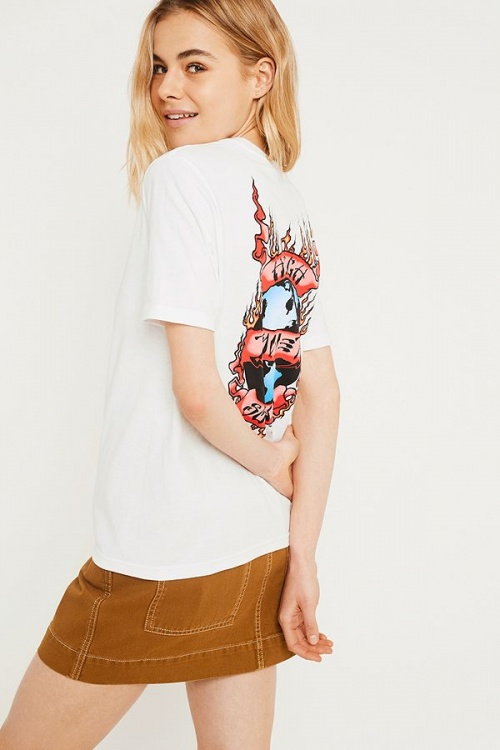 Urban Outfitters - T-shirt