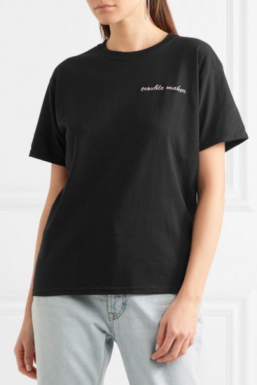 Double Trouble Gang - T-shirt