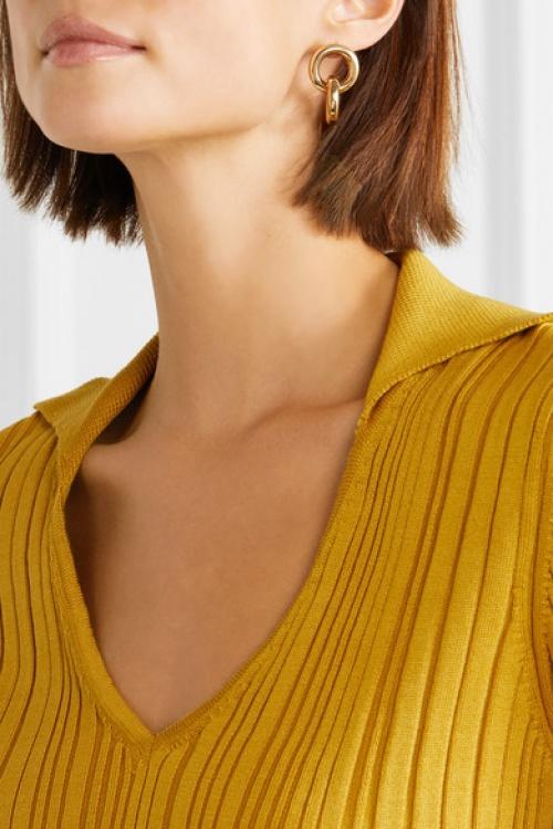Laura Lombardi - Boucles d'oreilles
