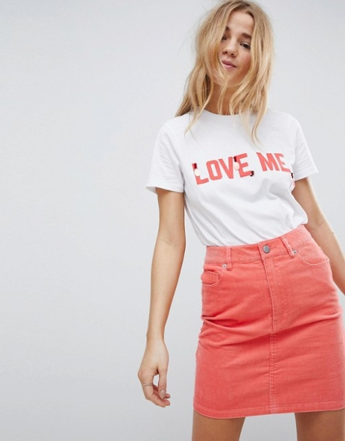 ASOS DESIGN - T-shirt