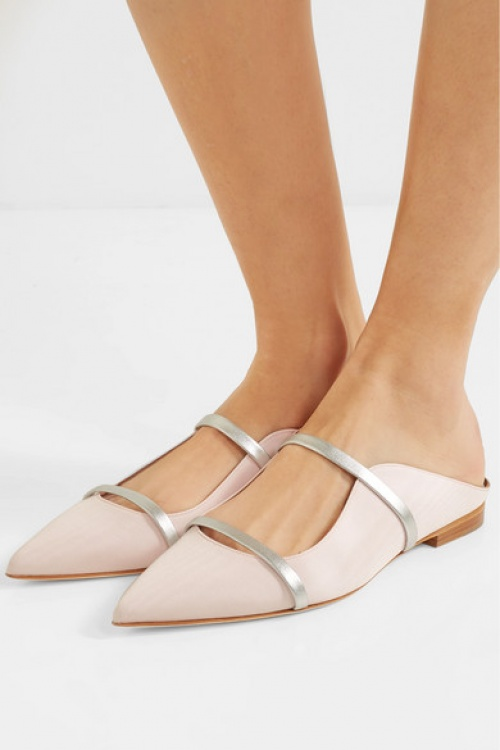 Malone Souliers - Chaussures plates