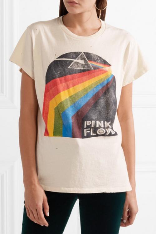 Madeworn - T-shirt