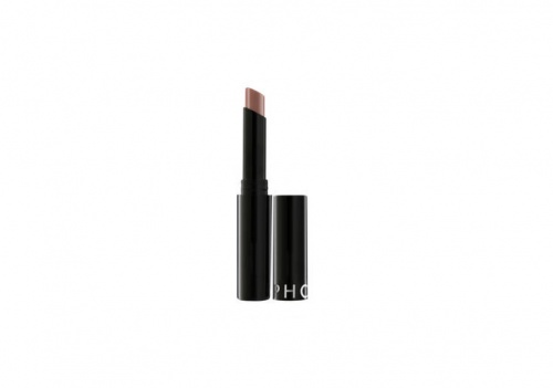 Sephora Collection - Color lip last