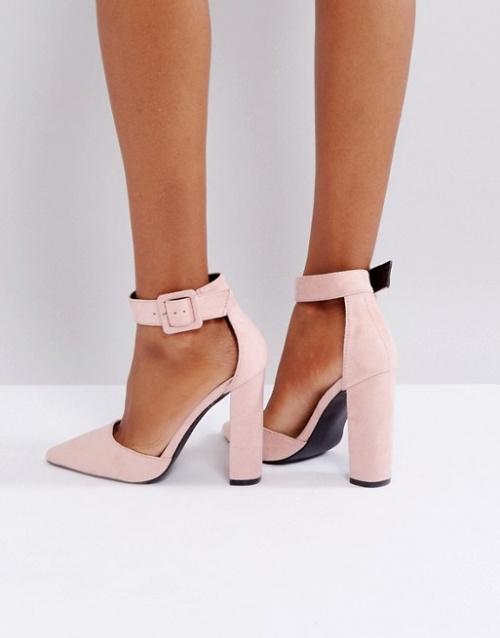 Glamorous - Chaussures à talons