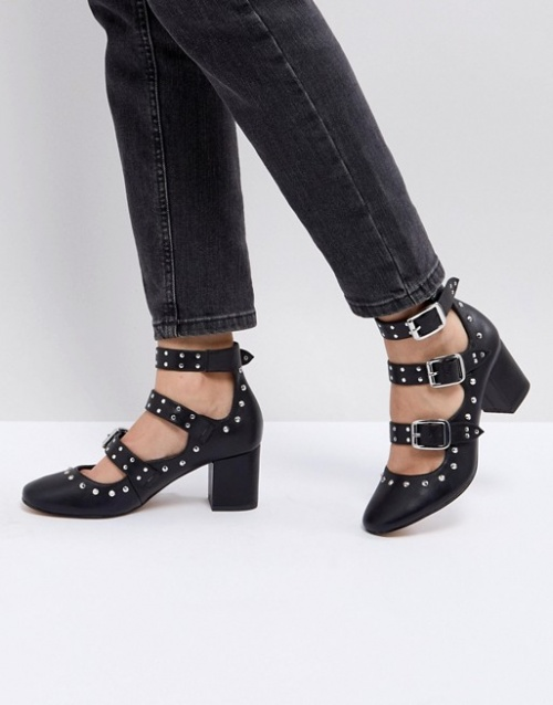 ASOS - Chaussures