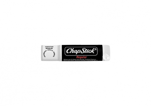 Chapstick - Regular