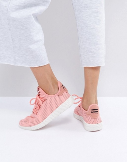adidas Originals x Pharrell Williams - Baskets