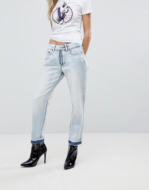 Versace Jeans - Jean