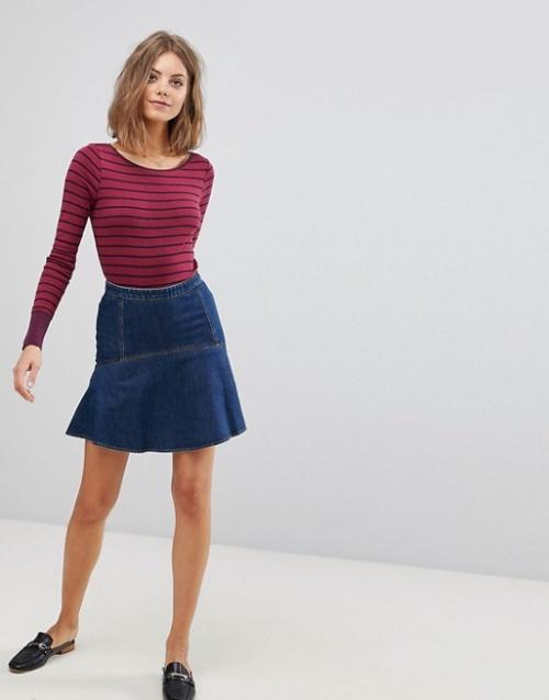 Esprit - Mini-jupe