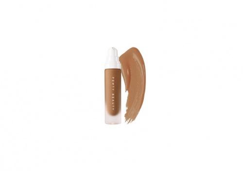 Fenty Beauty - Pro filter soft matte longwear foundation