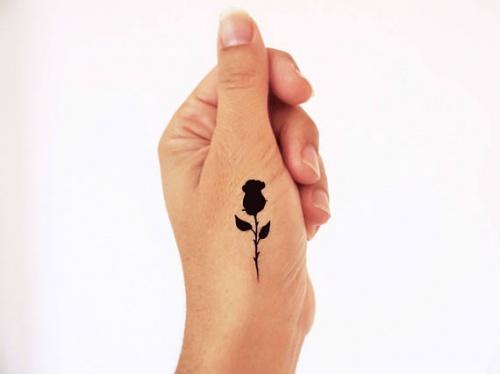 Etsy - Fleur