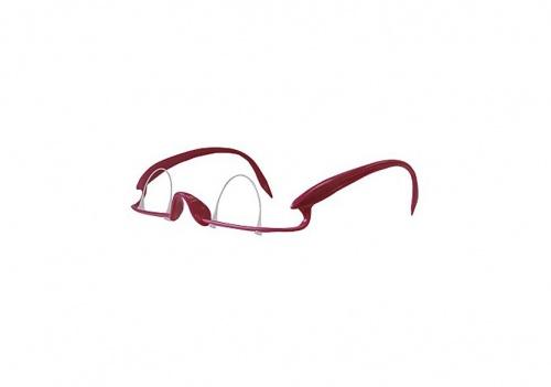 Eyelid Trainer - Double eyelid cosmetic beauty tool
