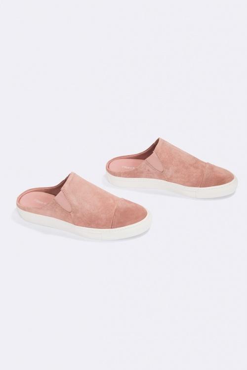 Filippa K - Slip in sneakers
