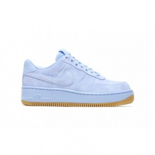 Nike - Air Force 1 pastel