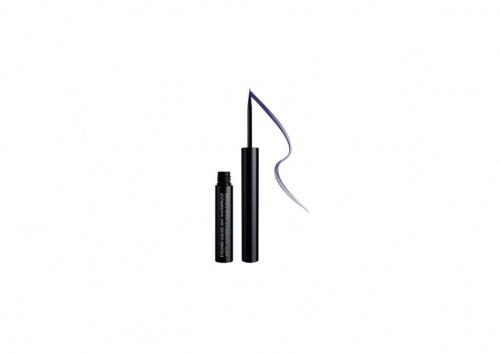 Black|up - Eyeliner liquide mat waterproof
