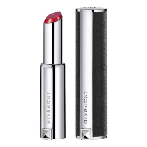 Givenchy - Le Rouge Liquide - n°107 Nude Velours