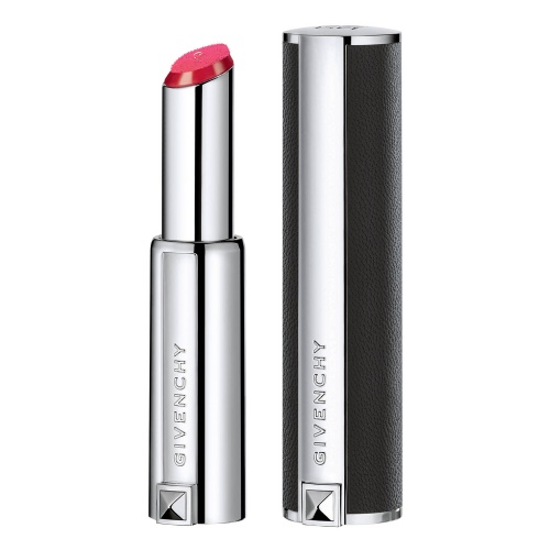 Givenchy - Le Rouge Liquide - n°203 Rose Jersey