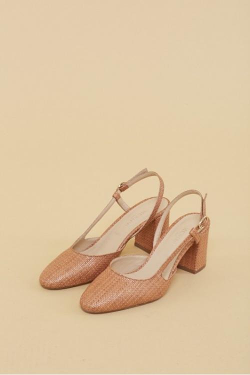 Musier Paris - Chaussures