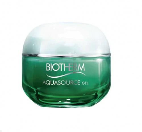 Biotherm - Gel Hydratant Aquasource