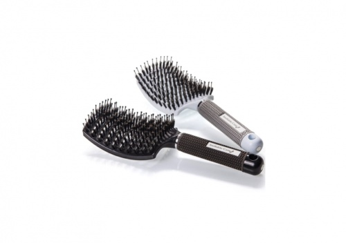 Ineffable care - Brosse à cheveux