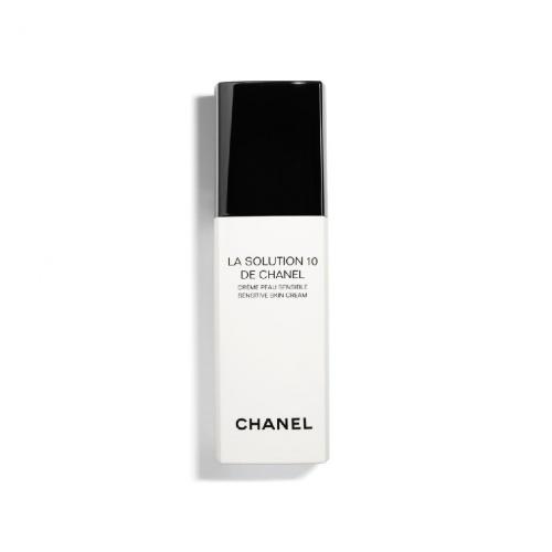 Chanel - La Solution 10 De Chanel